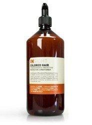 Odżywka INSIGHT Protective Colored Hair  1000ml