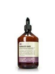Odżywka INSIGHT Restructurizing  Damaged Hair  400ml
