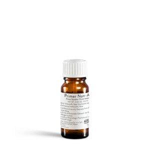 Primer NEONAIL bezkwasowy 10 ml