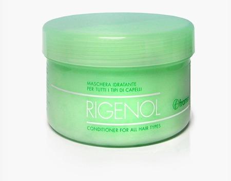 Odżywka do włosów Framesi Rigenol 500 ml