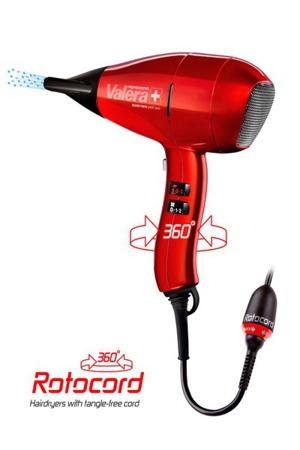 Valera Silent 9400 Ionic Rotocord 2400 W dryer
