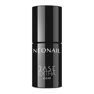 Neonail BASE EXTRA Hybrid Base 7,2 ml