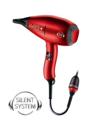 Suszarka Valera Silent 9500 Ionic Rotocord 2000 W