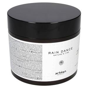 ARTEGO RAIN DANCE maska regenerująca Deep Repair 250 ml