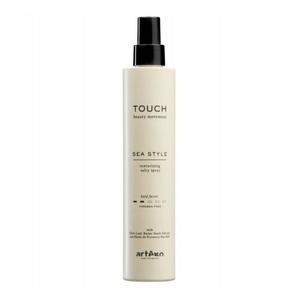 ARTEGO TOUCH spray z solą morską Sea Style 250 ml