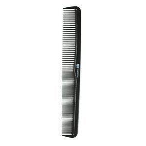 Grzebień Ronney Pro-Lite Comb 104