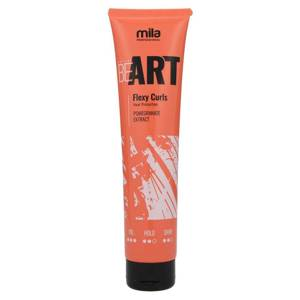 MILA PROFESSIONAL BE ART. balsam do loków Flexy Curls 175 ml