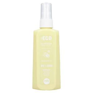 MILA PROFESSIONAL BE ECO mleczko SOS Nutrition 250 ml