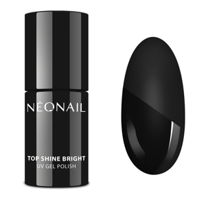 Top Shine Bright Neonail 7,2 ml