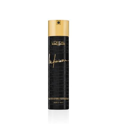 L'Oréal Professionnel Lakier Infinium Soft 500 ml