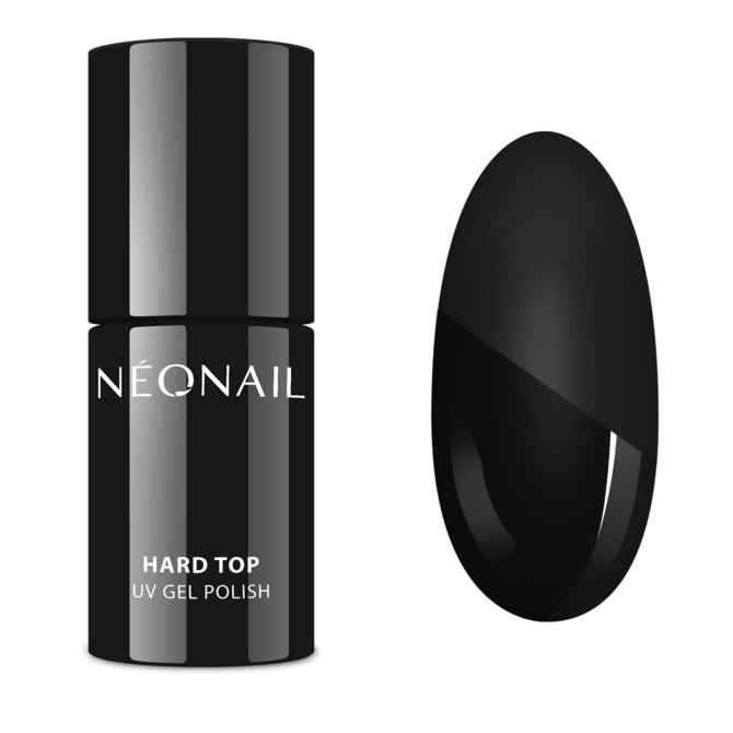 NeoNail Top hard 7,2ml
