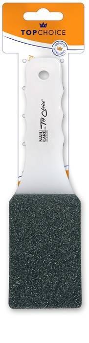 Tarka do pedicure Top Choice 75056